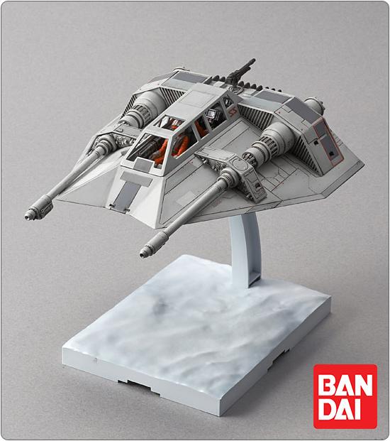 bandai-snowspeeder01