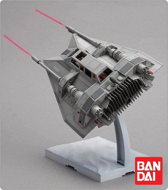 bandai-snowspeeder02