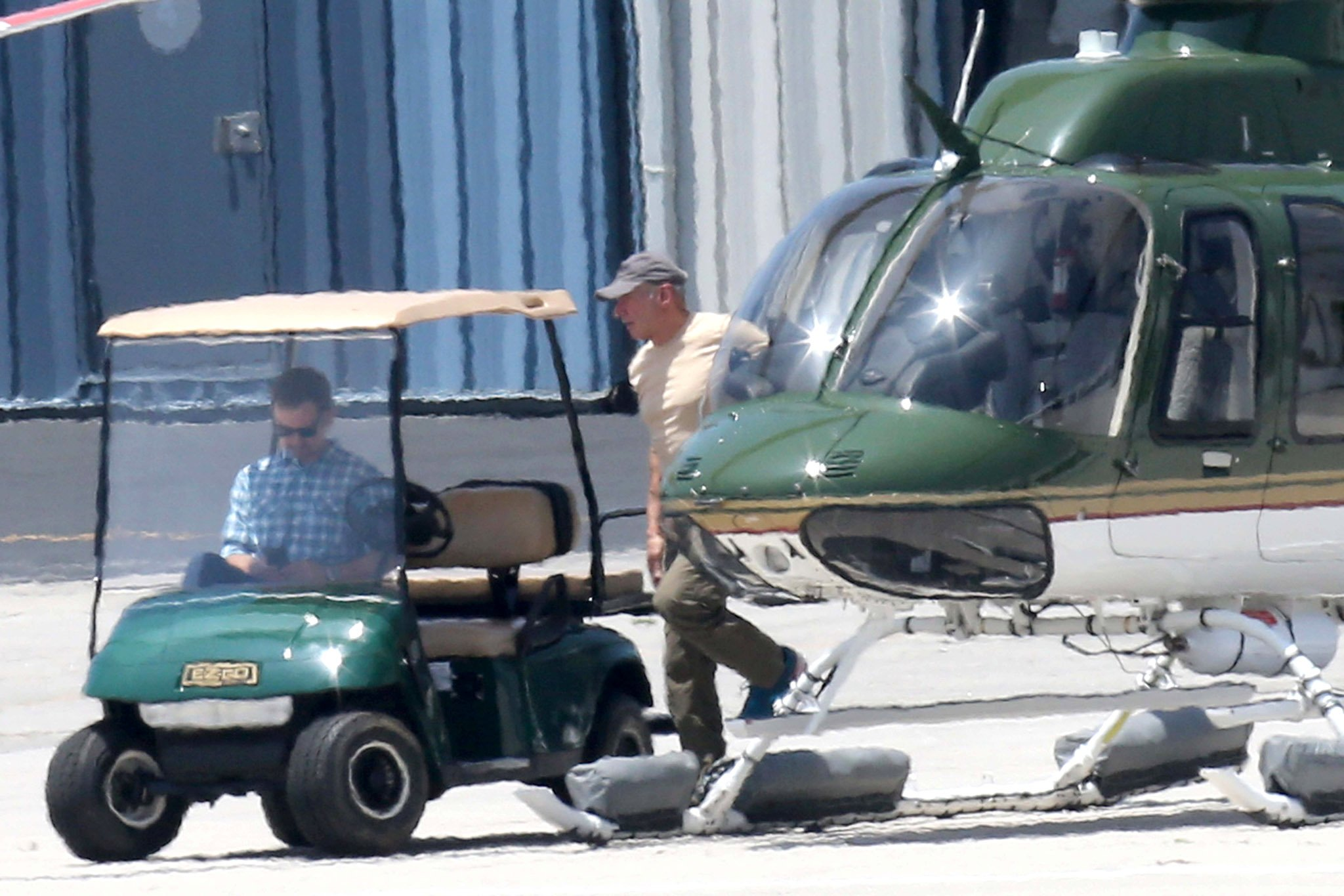 cb07f960-0578-11e5-9d6f-b55f067d0f0a_Harrison-Ford-Helicopter2