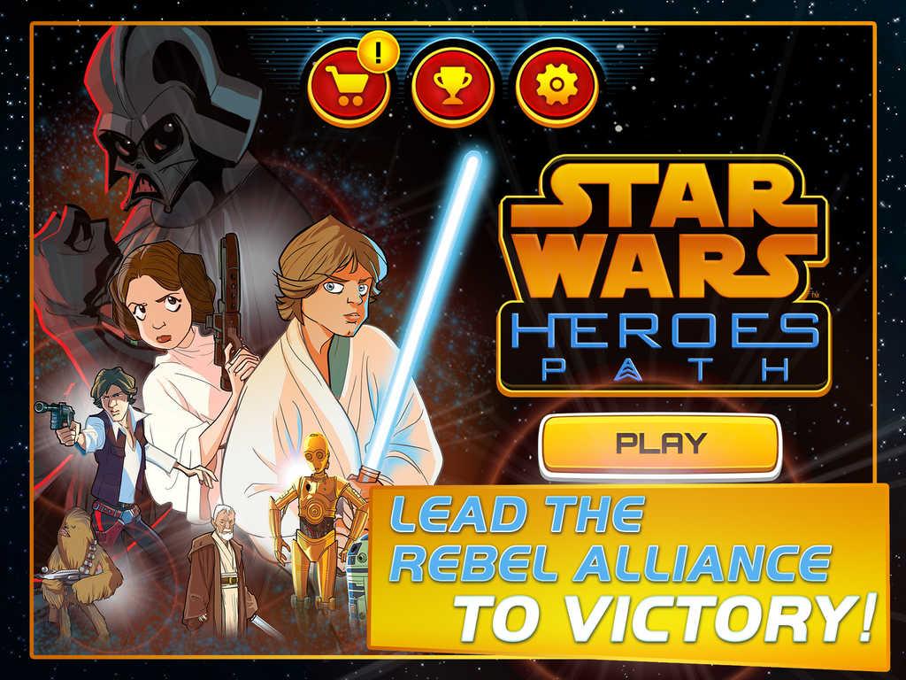 Star-Wars-Heroes-Path-1