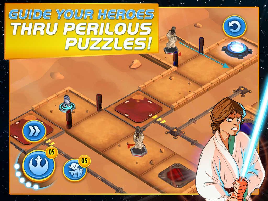 Star-Wars-Heroes-Path-2