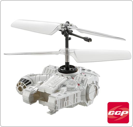 ccp-starwars02