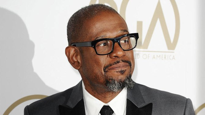 forest-whitaker-story-of-your-life