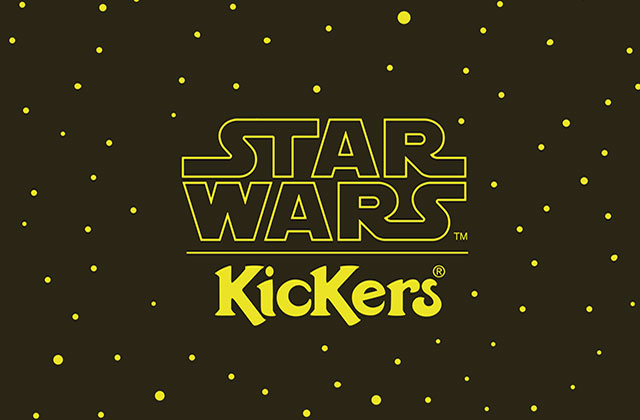 kickers-collection-star-wars