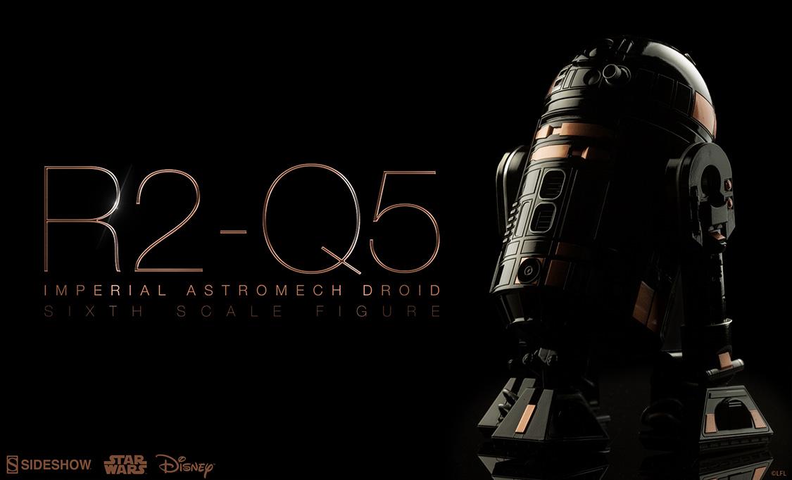 preview_R2Q5