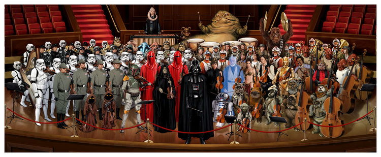 star-wars-art-features-the-endor-symphony-orchestra