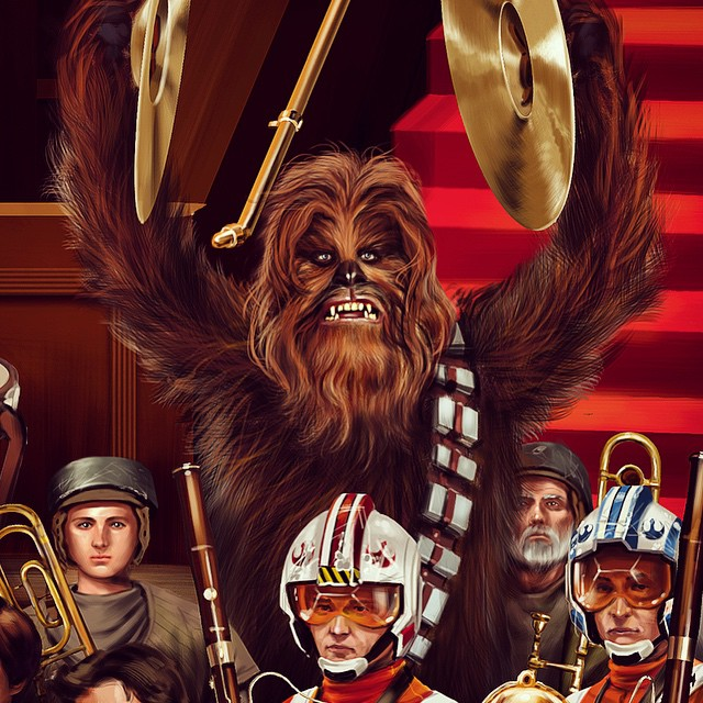 star-wars-art-features-the-endor-symphony-orchestra1