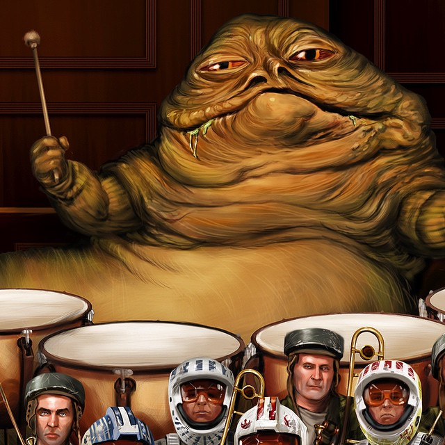 star-wars-art-features-the-endor-symphony-orchestra2