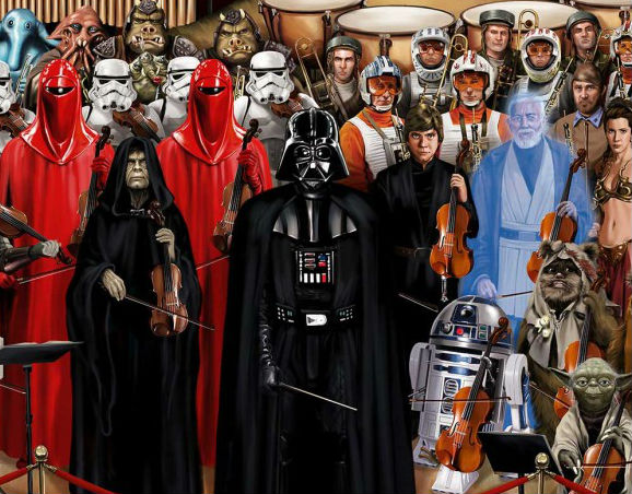 star-wars-art-features-the-endor-symphony-orchestra3