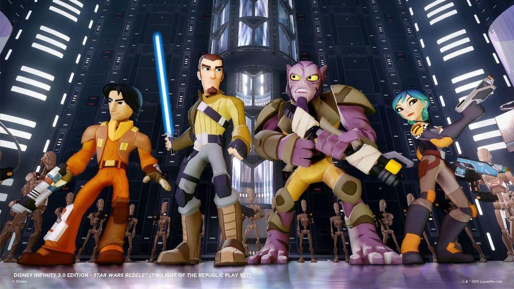 star-wars-rebels-characters-join-star-wars-disney-infinity