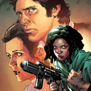 star_wars_9_cover