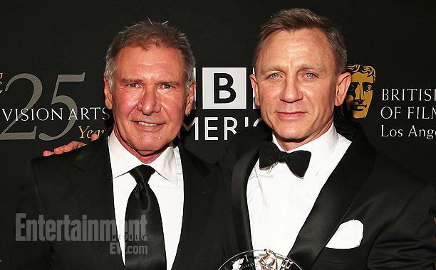 Harrison-Ford-Daniel-Craig