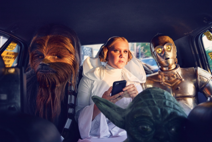 amy-schumer-parties-hard-star-wars-style-in-gq-photoshoot4
