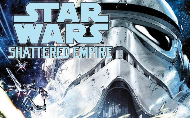 star-wars-shattered-empire