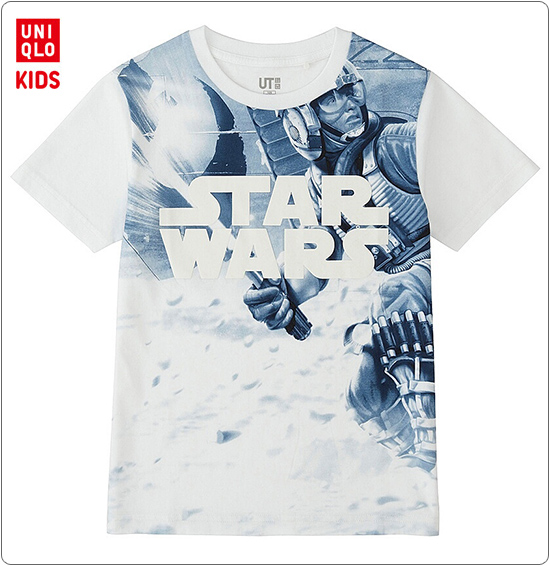 uniqlokids-starwars01