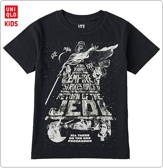 uniqlokids-starwars03