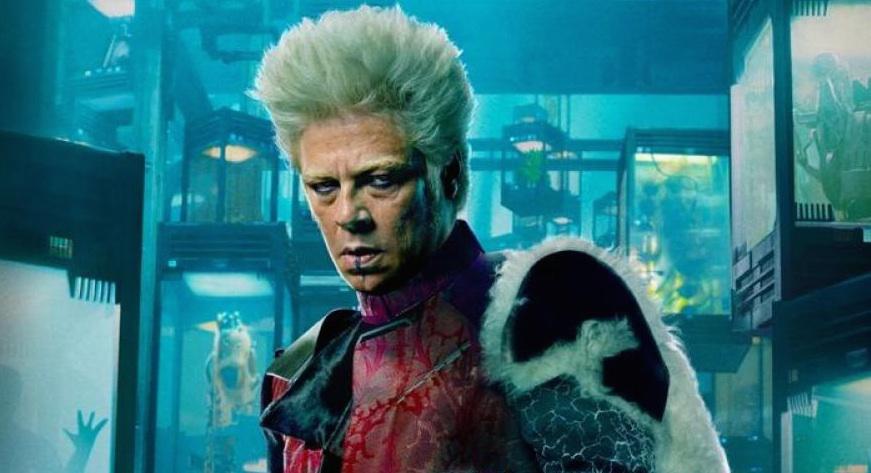 Guardians-of-the-Galaxy-The-Collector-Benicio-Del-Toro