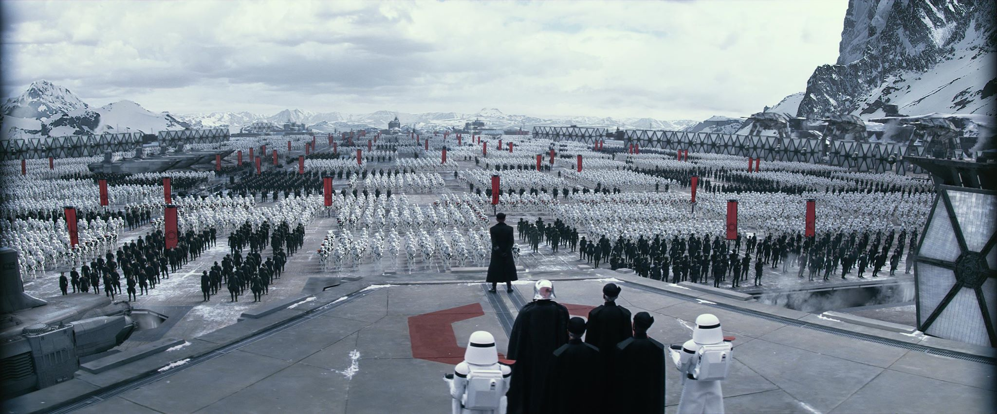 New-First-Order-shot-from-TFA