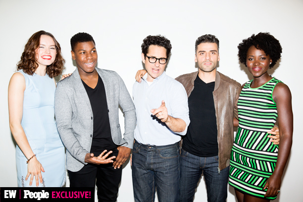 Star-Wars-Cast-JJ-Abrams