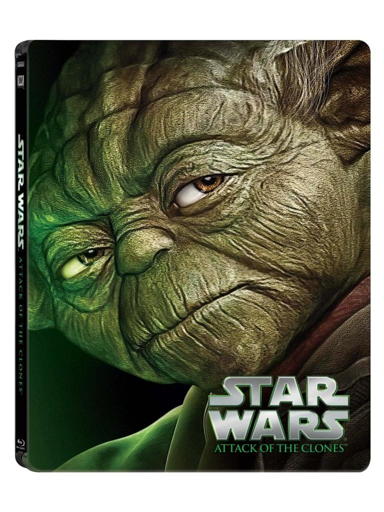 StarWars-Ep2_Steelbook_3D_Skew.jpg-768x1024