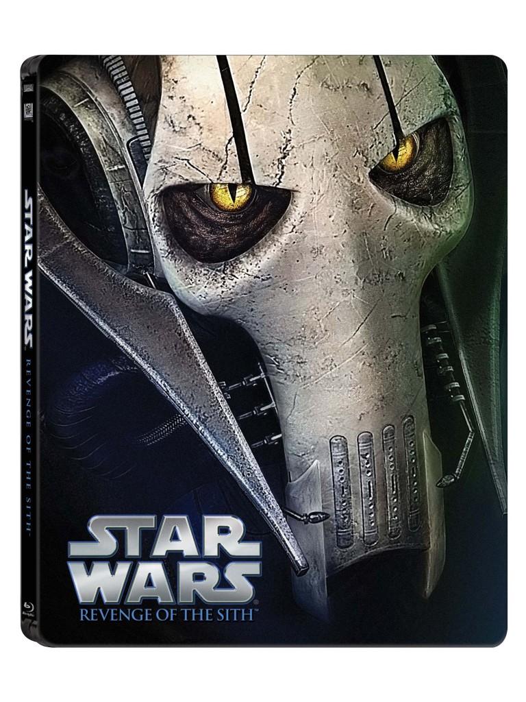 StarWars-Ep3_Steelbook_3D_Skew.jpg-768x1024