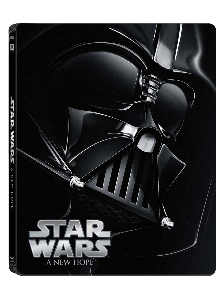 StarWars-Ep4_Steelbook_3D_Skew.jpg-768x1024