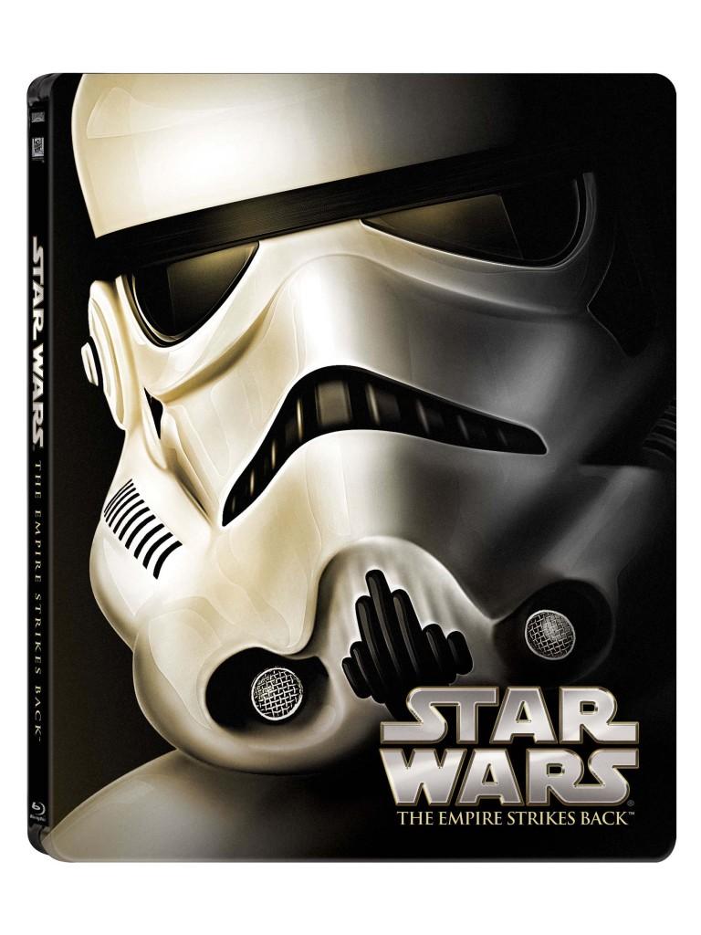 StarWars-Ep5_Steelbook_3D_Skew.jpg-768x1024