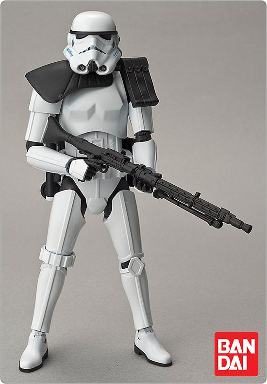 sandtrooper01