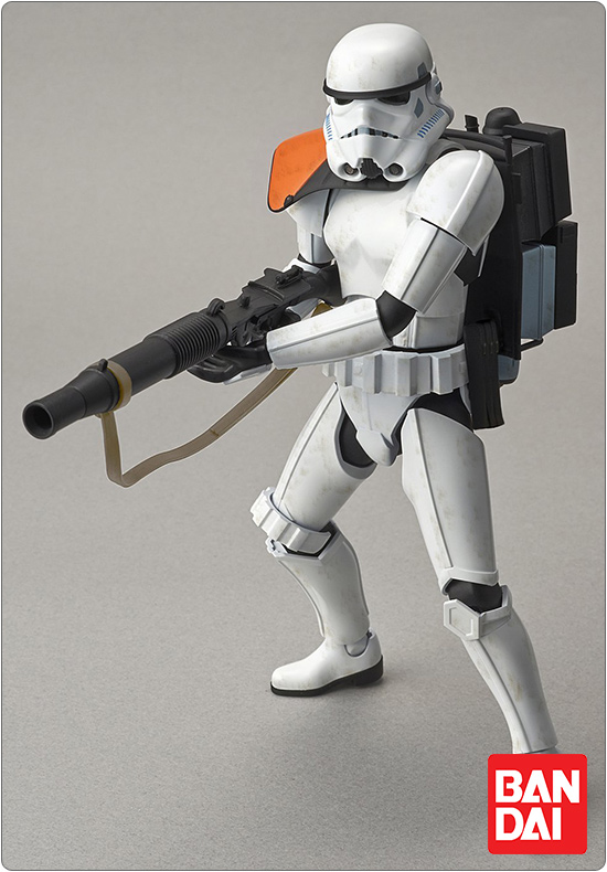 sandtrooper02