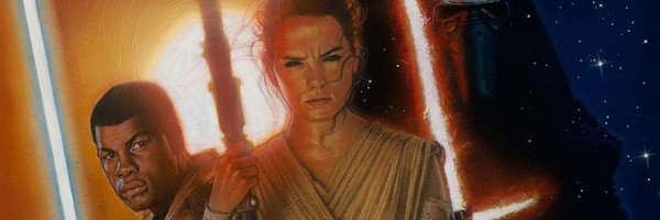 star-wars-7-force-awakens-struzan-slice-600x200