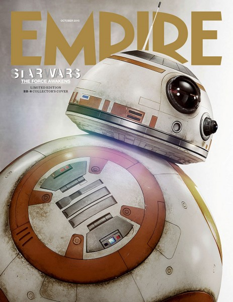 star-wars-force-awakens-empire-cover-bb-8-463x600