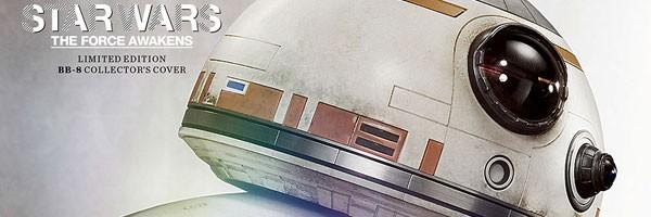 star-wars-force-awakens-empire-cover-bb-8-slice-600x200