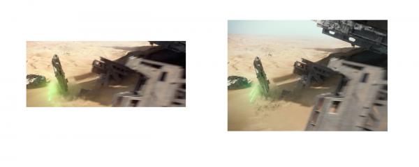 star-wars-force-awakens-imax-comparison-2-600x240