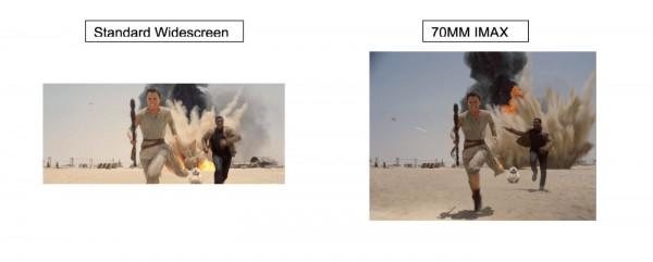 star-wars-force-awakens-imax-comparison-600x241