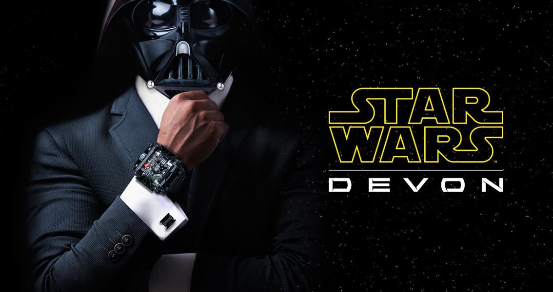 201508_devon_dvwatch (1)