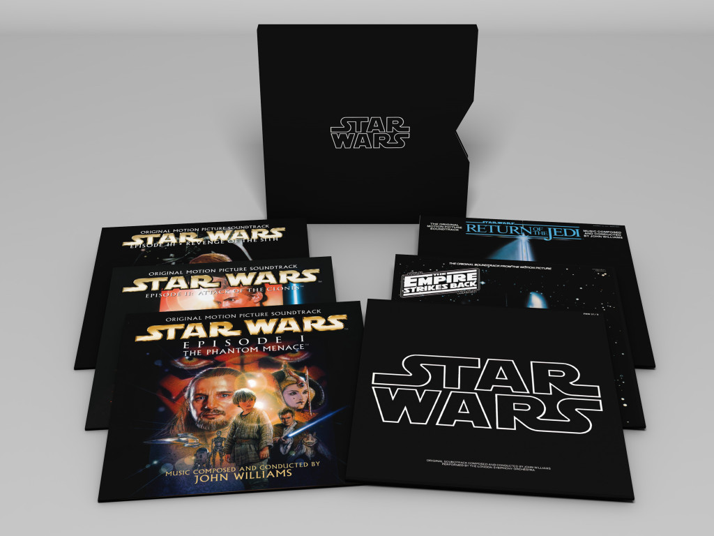 PACKSHOT-1_Star-Wars_The-Ultimate-Vinyl-Collection_grey-1024x768