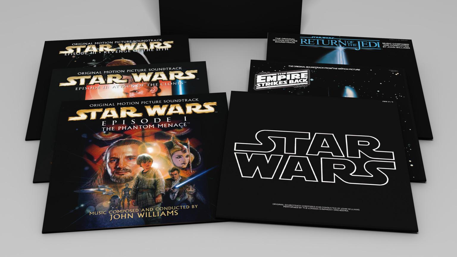 PACKSHOT-1_Star-Wars_The-Ultimate-Vinyl-Collection_grey-1536x864-938726727105