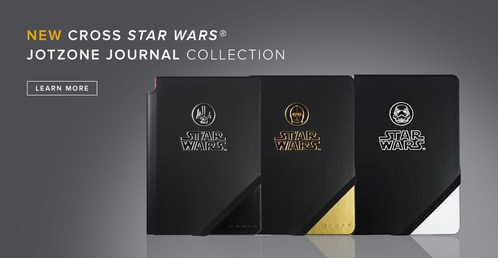 Star-Wars-Landing-Page_Jotzone