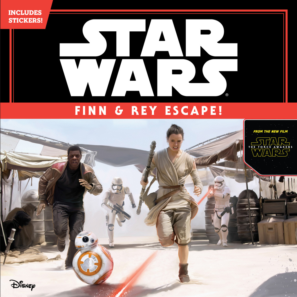 TFA-Finn-and-Rey-Escape_DISNEY-LUCASFILM-PRESS-1024x1024