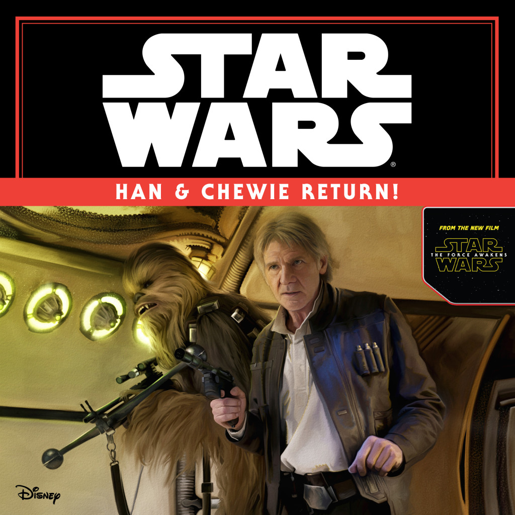 TFA-Han-and-Chewie-Return_DISNEY-LUCASFILM-PRESS-1024x1024