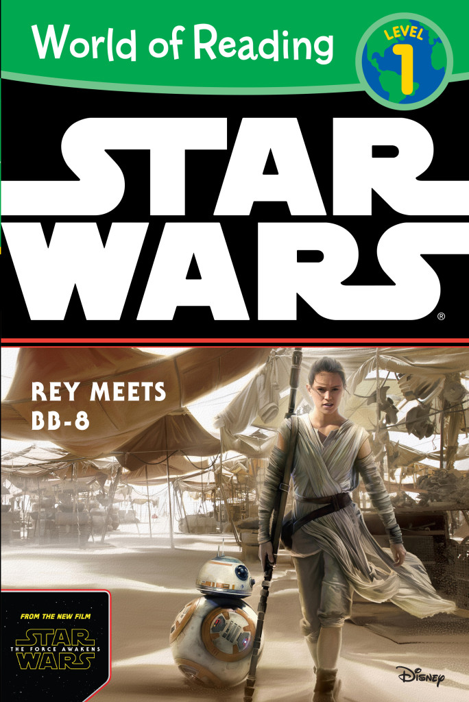TFA-Rey-Meets-BB8_DISNEY-LUCASFILM-PRESS-684x1024