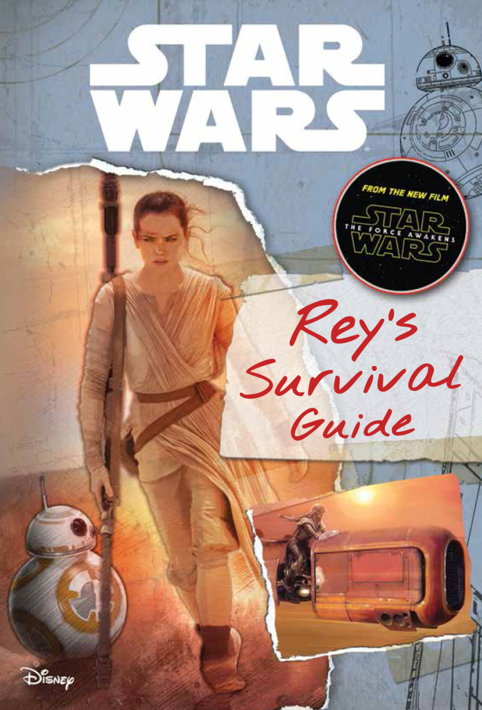 TFA-Reys-Survival-Guide_STUDIO-FUN-695x1024