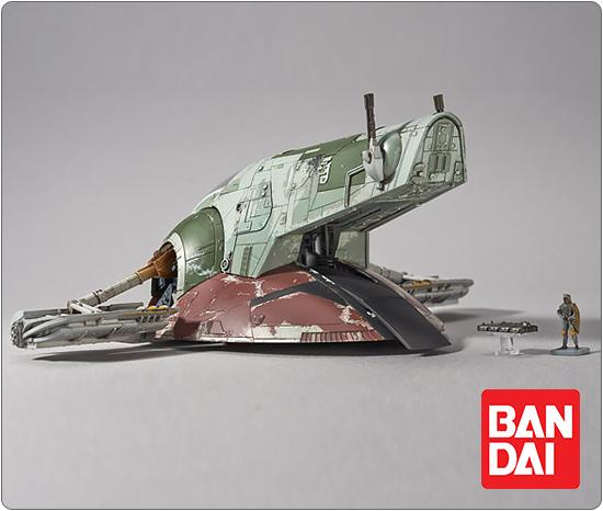 bandai-slave03