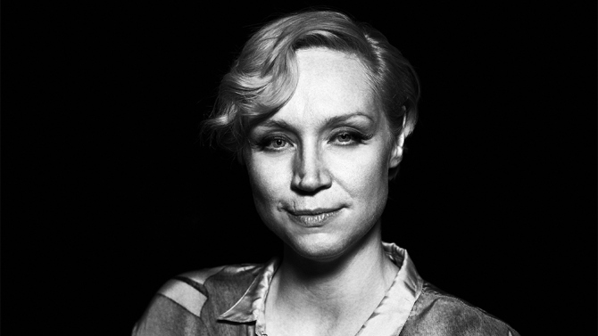 gwendoline-christie-star-wars-game-of-thrones