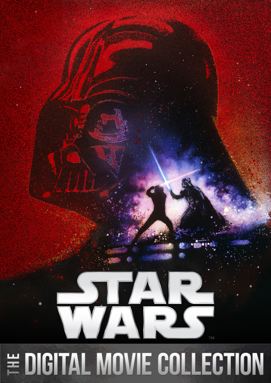 Star_Wars-_The_Digital_CollectionEVH_USE_ONLYKeystonesEnglishEVH_USE_ONLY2000_x_2818-560x789