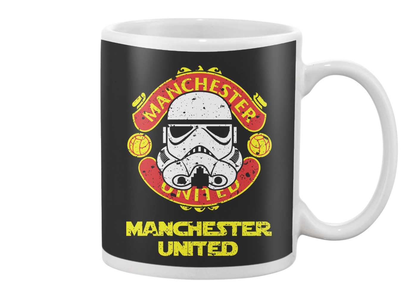 beverage-mug-000000