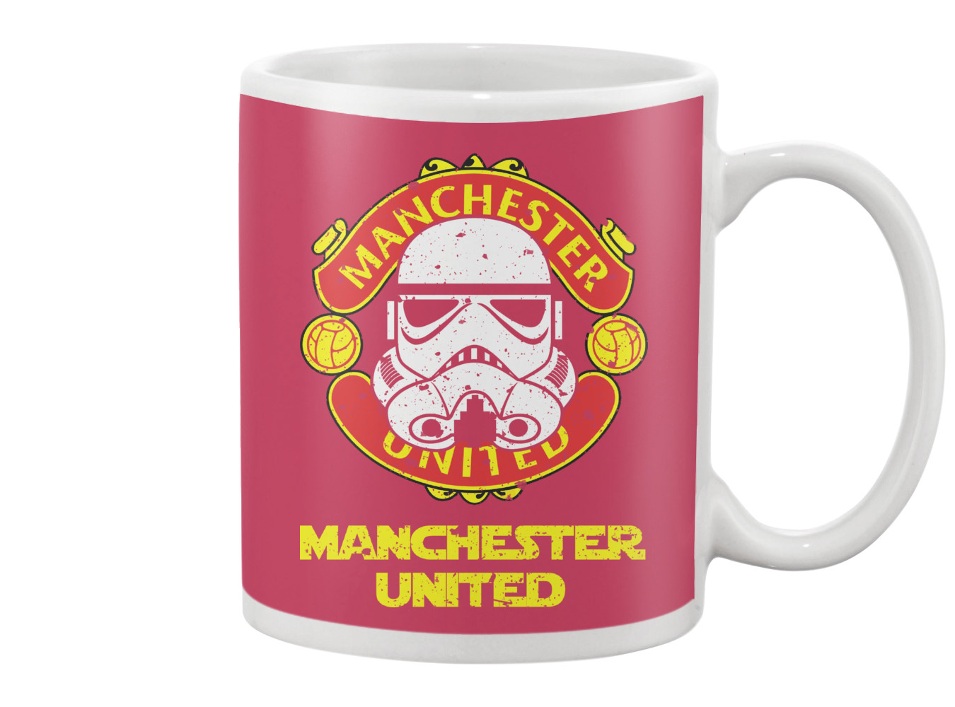 beverage-mug-C62047