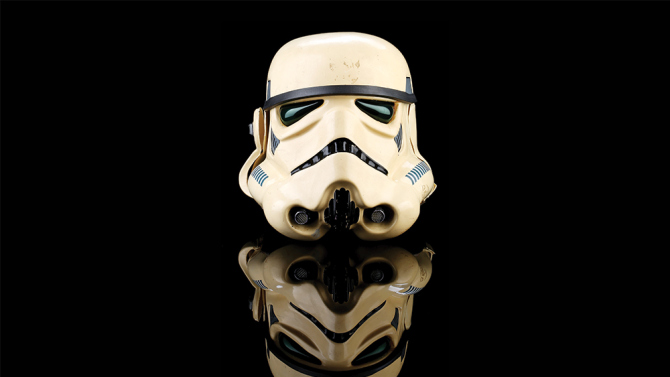 empire-strikes-back-stormtrooper-auction-record