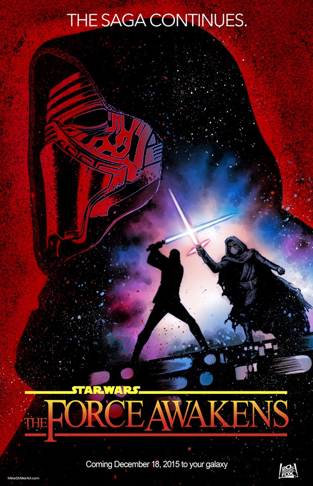 return-of-the-jedi-inspired-fan-poster-for-star-wars-the-force-awakens