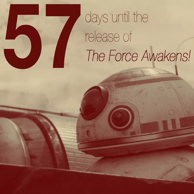 star-wars-the-force-awakens-7-numbers-for-episode-7-s-new-trailer-672798